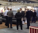 The result of a furniture fair in Denmark – new offers for cooperation