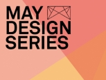 """May Design Series"" 2014 Exhibition at London's ExCeL"
